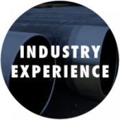 industry-experience-01.png