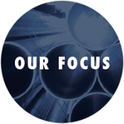 our-focus.png